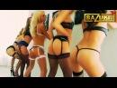 Диджей Базука dj BAZUKA секс порно девушки голые sex porno xxx porn sexy эротика
