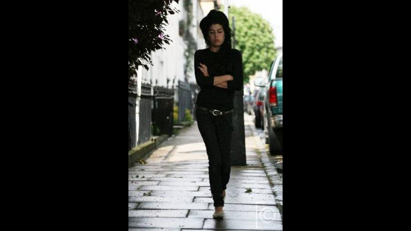 Amy Winehouse-Эми Уайнхаус (18.06.2011) последний концерт..