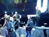 UB40 &amp Eric Clapton - Royal Albert Hall 2005