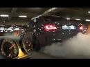 Тест-драйв BMW 1-er E82 135i 800HP