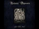 Nocturnal Depression - Spleen Black Metal (Full Album)