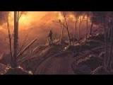 19 фолк-группа Мельница - Инструментально-вокальный сборник
