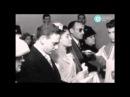 Casamiento de Lolita Torres, 1957
