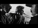 Easy Rider - Making Of