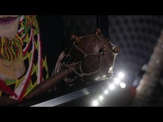 Rastenie Mudrosti - Black Star Kali / Растение Мудрости ЧёрнаяЗвездаКали