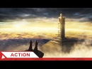 Epic Action Phil Rey Felicia Farerre Heart of Lore Lyrics Dramatic Vocal Epic Music VN