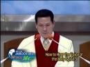 КАК СЛЫШАТЬ ГОЛОС ДУХА СВЯТОГО И БЫТЬ ВЕДОМЫМ ИМ 9 ч ,пастор Джейрок Ли