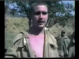 клип U D O Плачет солдат