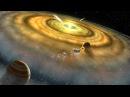Край вселенной Где заканчивается космос (Документальный фильм) HD 2017