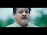 Индийские фильмы на русском языке Грех тигра HD качестве смотреть онлайн видео б ...