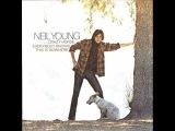 Neil Young - Cinnamon Girl Classic Rock