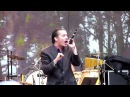 Mondo Cane - Urlo Negro (Hardly Strictly Bluegrass Festival 103)