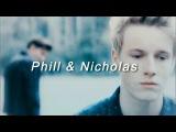 Phill &amp Nicholas