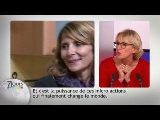 Cultiver l'esprit critique des enfants avec Brigitte Labbé