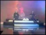 Владимир Захаров и Рок-острова - Тихо