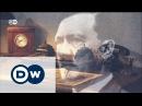 В Берлине для туристов открылся Бункер Гитлера