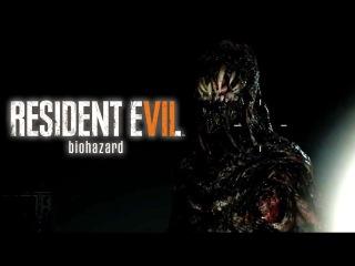 Resident Evil 7: Biohazard ♠ ПУТАНИЦА ♠ 7 (Прохождение на русском с озвучкой) (1080p 60fps)