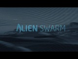 Alien Swarm | free steam | steam game | KeepSkill Play