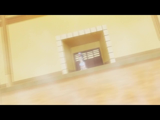 Насилуют (Ancord, Nika Lenina, Saijaku Muhai no Bahamut, Хроники непобедимого Бахамута)