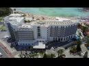 Vassos Nissi Plage Hotel Вассос Нисси Пляж Айя Напа Кипр Ayia Napa Cyprus