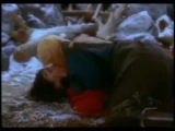 Xena &amp Gabrielle - Would you go to bed with me