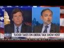 Tucker Carlson 6 26 17 Tucker Carlson Fox News June 26 2017