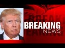 Breaking News Today , President Trump Latest News Today 6/24/2017 , White House news