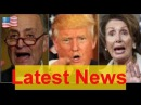 Breaking NEWS , President Trump Latest News Today 6/26/17 , White House news , Democratic UNDER FIRE