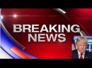 Breaking News , President Trump Latest News Today 6/24/2017 , White House news , USA Morning News