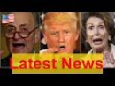 Breaking News , President Trump Latest News Today 6/24/17 ,White House news,Democratic UNDER FIRE