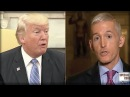 IT'S OVER! TREY GOWDY JUST WENT ON TV AND GAVE TRUMP THE BEST NEWS EVER