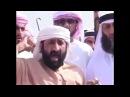 TRAP LIFE! ARABIC TRAP! Первый в мире арабский TRAP! Лучшее только здесь!