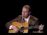 Hank Williams Jr - Hank Williams Medley (Live The Johnny Cash TV Show 1970)