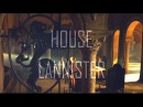 House Lannister - Rains of Castamere