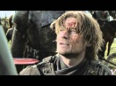 Game of Thrones - Jaime Lannister (feat. Brienne of Tarth)