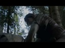 Right Now - Game of Thrones fanvid (Arya Stark Brienne of Tarth)