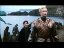 Brienne of Tarth tribute
