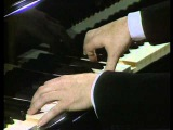 Schubert - Piano Sonata in B Flat Major, D. 960 Second Movement (Andante sostenuto) - Alfred Brendel