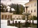 Topographie -- Südtiroler Urwege (1981)