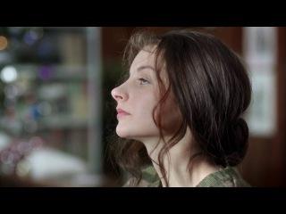 Новогодний рейс (1 серия) (2014) сериал
