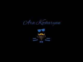 Ara Kocharyan - Acrobatics/Circus/Stunt (Video #26)