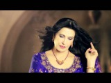 Naghma De Zowani Khubona New Song 2015