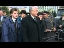 Двойники Путина. Скандальное видео. Запрещенное в РФ.