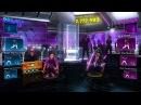 Dance Central 3 - Bass Down Low (Hard) - Dev ft. The Cataracs - Co-op