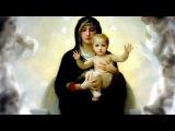 Богородица. Земной путь (2017) Документальный фильм