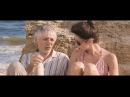 Эротический фильм Огни притона в HD