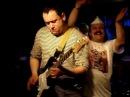Тайзелс - Киски, виски, скорость и рок-н-ролл