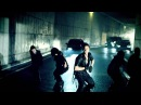 Four B - киски-лапочки (Kim Hyun Joong - SS501, Bi Rain).mp4