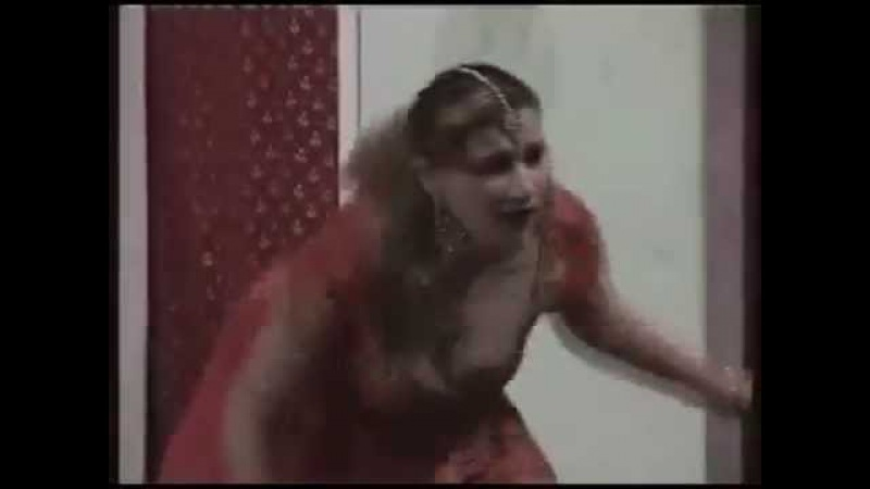 Adalt hor enjoy video ghor bali