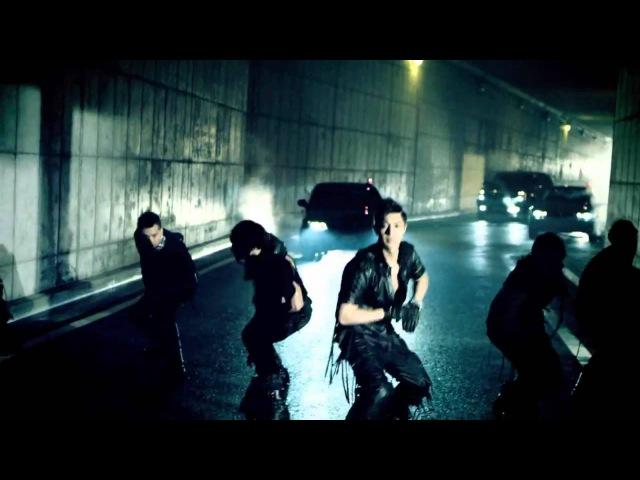 Four B - киски-лапочки (Kim Hyun Joong - SS501, Bi Rain).mp4 » Freewka.com - Смотреть онлайн в хорощем качестве